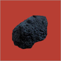 Antimony Trisulfide Powder