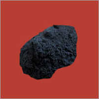 Antimony Trisulfide Powder