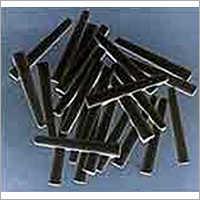 Ferrous Sulphide Stick