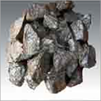 Ferrous Di Sulphide Iron Pyrites Lumps