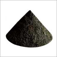 Ferrous Di Sulphide Iron Pyrites Powder