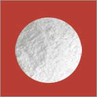 Industrial Calcium Carbonate Powder