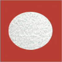 Potassium Carbonate Powder
