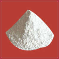 White Sea Zinc Oxide Powder