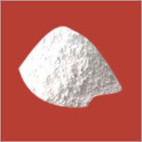 White Magnesium Oxide Powder