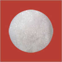 Calcium Nitrate Powder