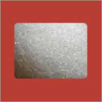 Crystal Calcium Nitrite