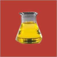 Liquid Calcium Nitrite