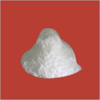 Potassium Nitrite Powder