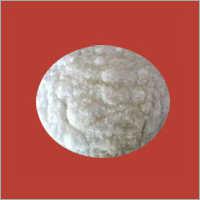 White Sodium Nitrite