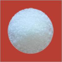 Ammonium Bi Fluoride Powder
