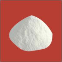 Sodium Fluoride Powder