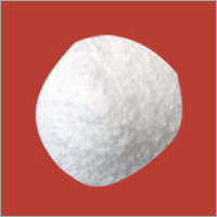Sodium Silico Fluoride Powder