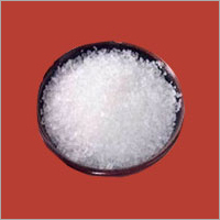 White Sodium Cryolite