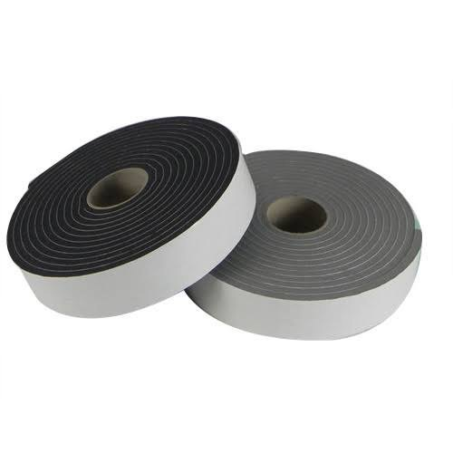 Nitrile Foam Tapes