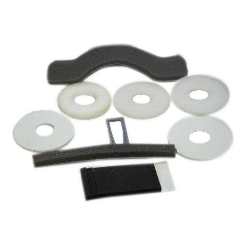 Die Cut Foam Tapes