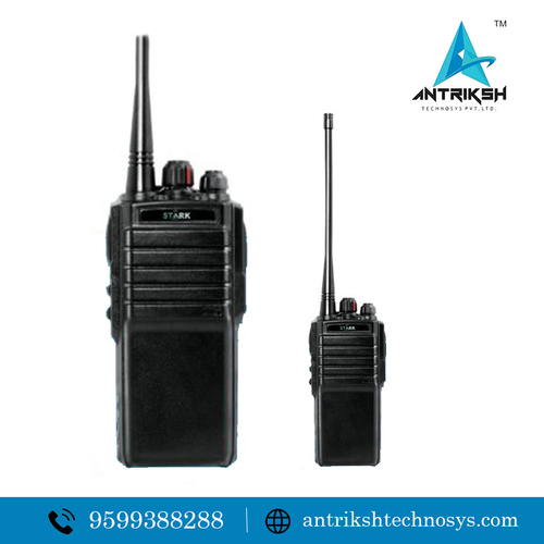 Two Way Radio Handheld