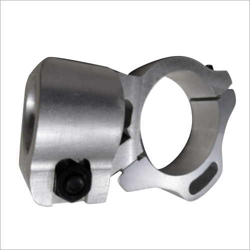 Rolling Machining Components
