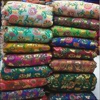 Bahubali Fabric
