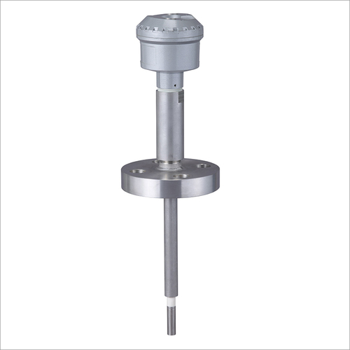 Special Industrial Measuring Equipment