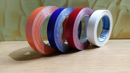 Antibacterial Seam Sealing Tape