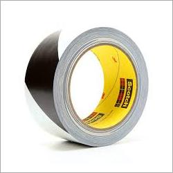 3M General Purpose 5700 Hazards Marking Tape B-W
