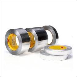 3M Aluminum Foil Tape 427