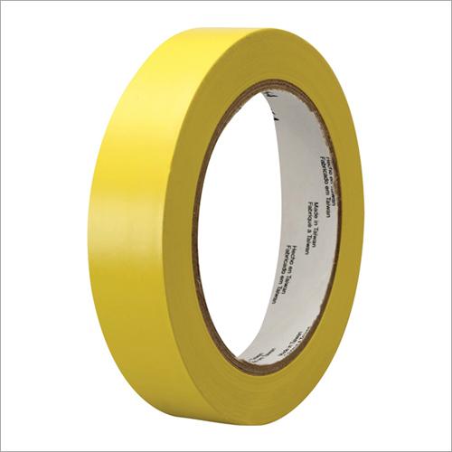 General Purpose Vinyl Tape 764 Yellow