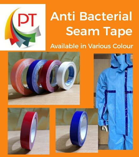 PPE Seam Sealing Tape