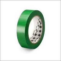 3M General Purpose Vinyl Tape 764 Green