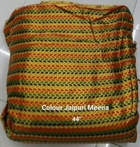 Colour Jaipuri Meena