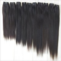 Peruvian Straight Hair,Single Donor Hair