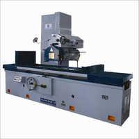 M7160 Series Surface Grinding Machine