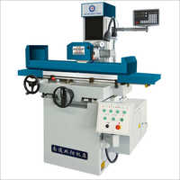 Industrial Heavy Duty Surface Grinding Machine