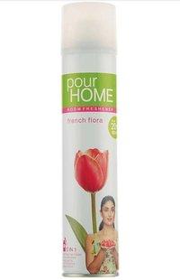 Pour Home Air Freshener