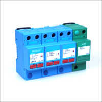 SPC 25 Surge Protection Device