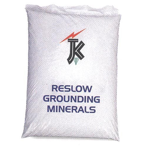 Reslow Grounding Minerals