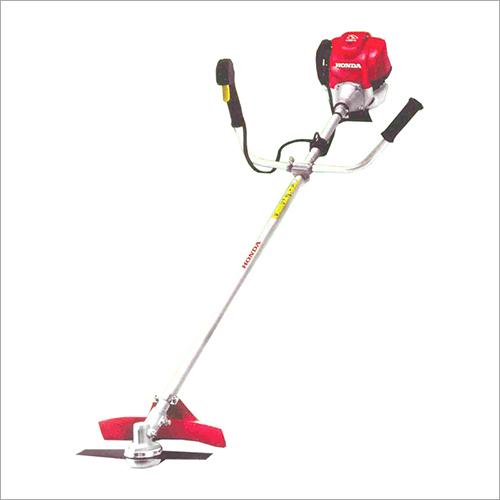 UMK425T U2ST Brush Cutter