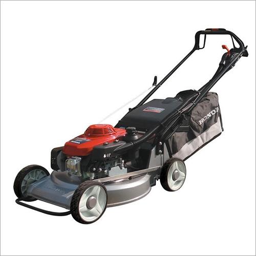 HRJ216 K2 Lawn Mower