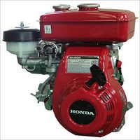 GK200 Kerosene Engines