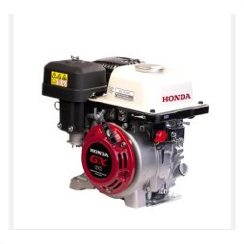 Honda Purpose Engines