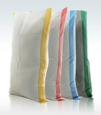 HDPE PP Bags