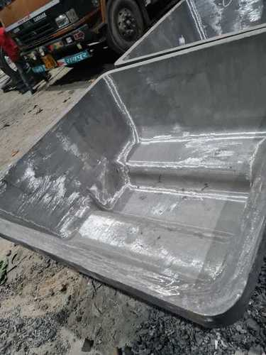 Sow Mould Castings