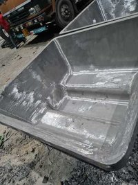 Sow Moulds