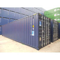 40'GP New Shipping Containers
