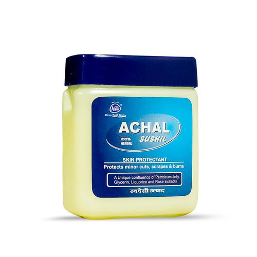 achal sushil