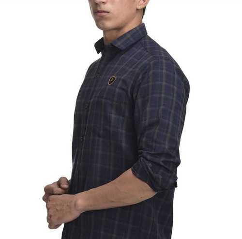 Full Sleev Shirt