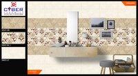 ceramic tiles manufacturer