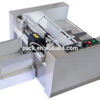 Hot Sales Solid-ink coding machine printer