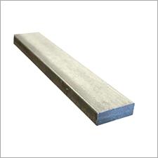 Inconel 690 Rectangular Bar